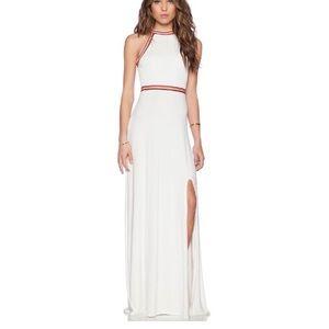 Lovers + Friends Sienna Maxi Dress